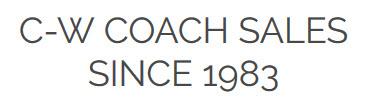 CW Coach